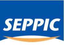 SEPITONIC® M3